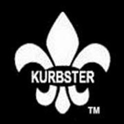 the_kurbster